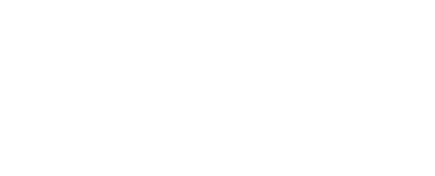 Cosmology Group UOI